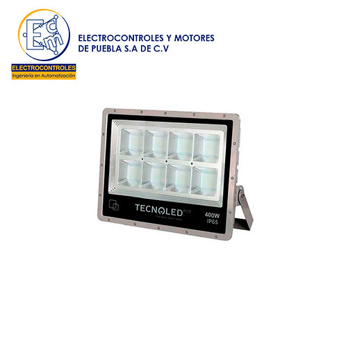 Reflector Industriales ML-RPS-400WSMD