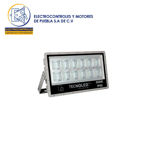 Reflector Industriales ML-RPS-600WSMD