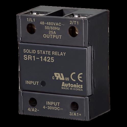 Disipador térmico SR1-1425-N