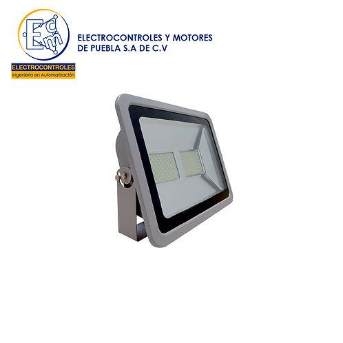 Reflector SMD  ML-REF-200WSMD