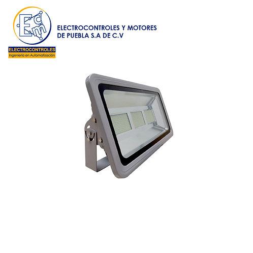 Reflector SMD  ML-REF-300WSMD