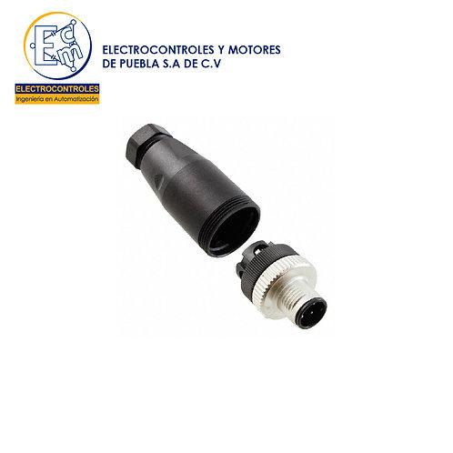 Conector SACC-MS-4CON-PG7-MSCO