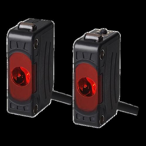 Sensor Fotoelectrico BJ10M-TDT