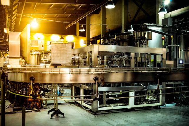 automatización a linea de producción.jpg