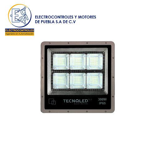 Reflector ML-RPS-300WSMD