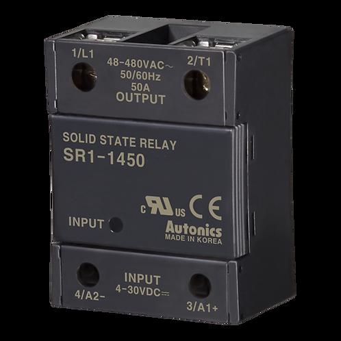 Disipador térmico SR1-1450-N