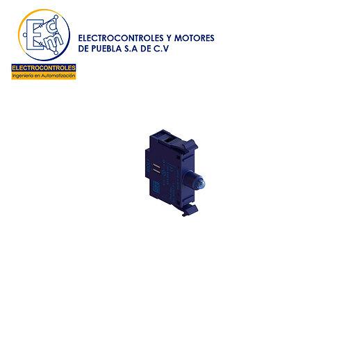 BLOQUE ILUMINACION CSW-BIDLF-0D66