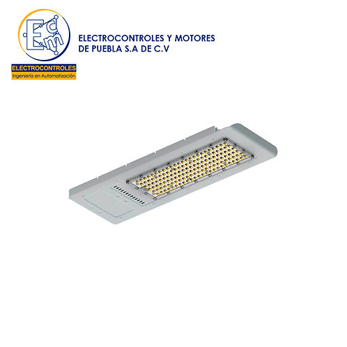 Luminaria para Vialidad STLM-120W