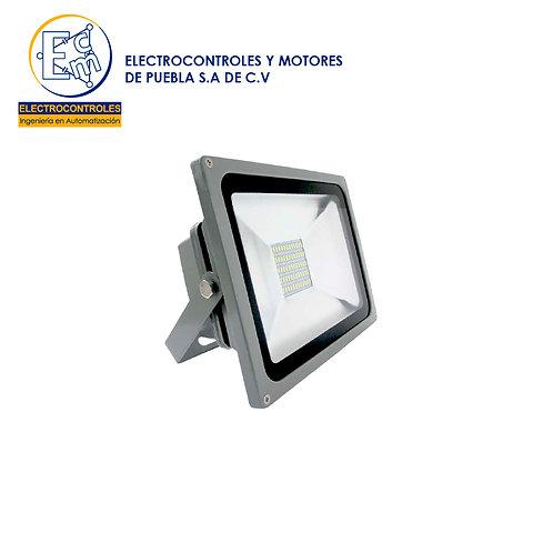 Reflector SMD ML-REF-20WSMD-BC / BB