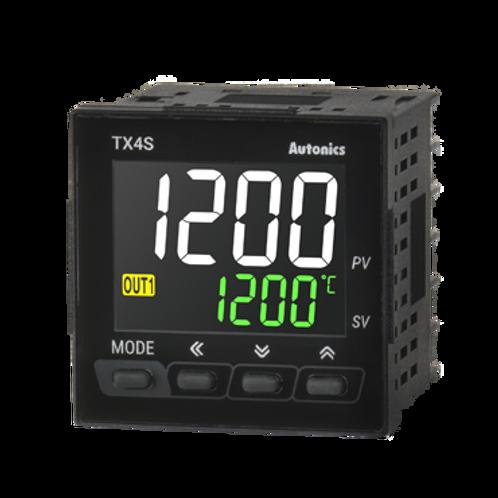 Controlador de temperatura TX4S-14R