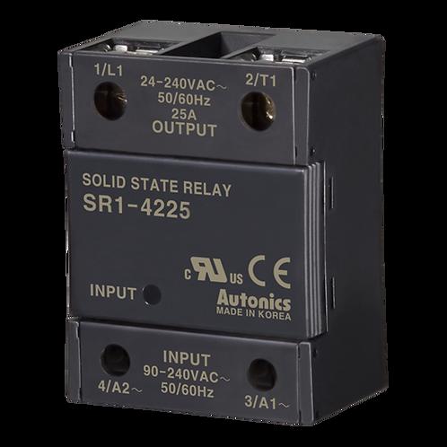 Disipador térmico SR1-4225-N