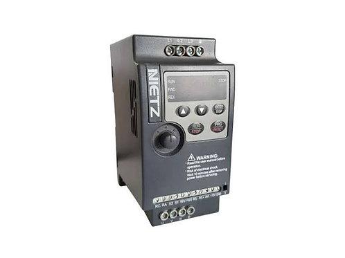 Variador de velocidad NL1000-00R7G2 (1hp)