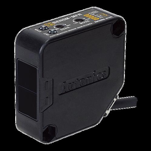 Sensores fotoeléctricos BEN5M-MFR