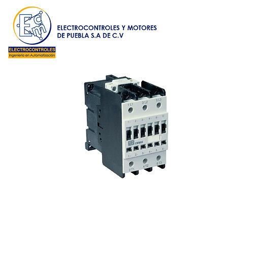 CONTACTOR CWM80-00-30V42
