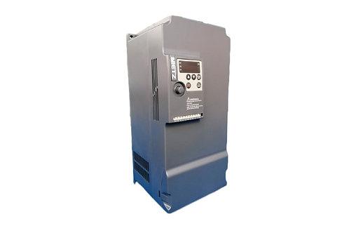 Variador de velocidad NL1000-15G2-PLUS