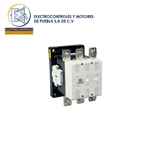 CONTACTOR CWM250-22-30D13