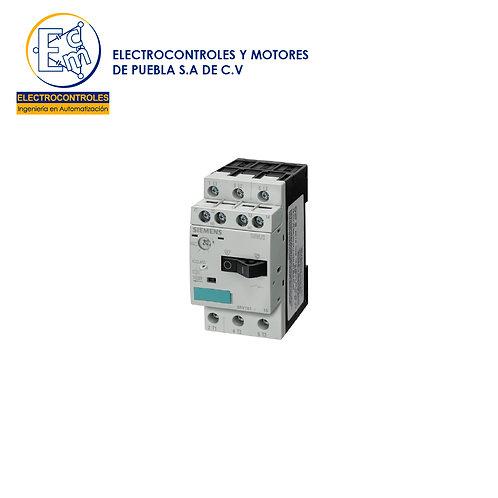 Interruptor magnético 3RU1011-1EA15