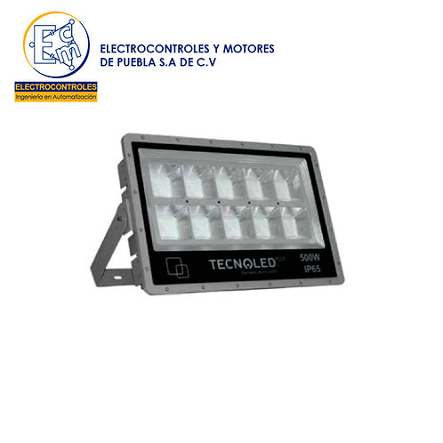 Reflector Industriales ML-RPS-500WSMD