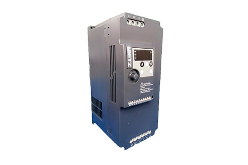 Variador de velocidad NL1000-05R5G2