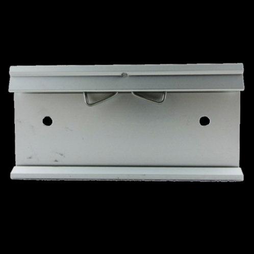 Calentador Eléctrico para Gabinetes APHDIN