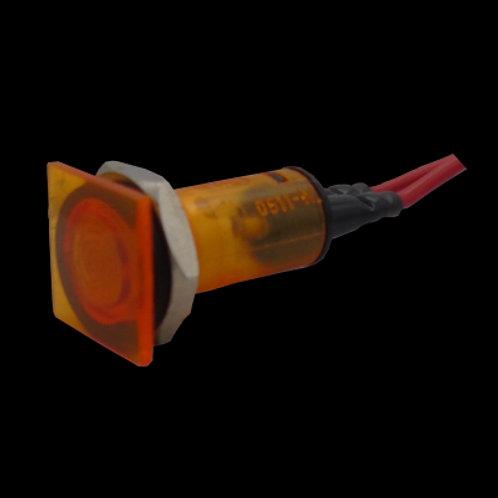 Lámpara Indicadora MS.SLJ2