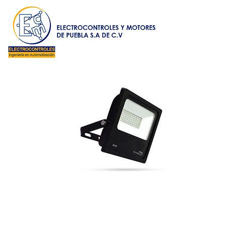 REFLECTORES RZH TECNOLED PLUS RZH-20W-BB