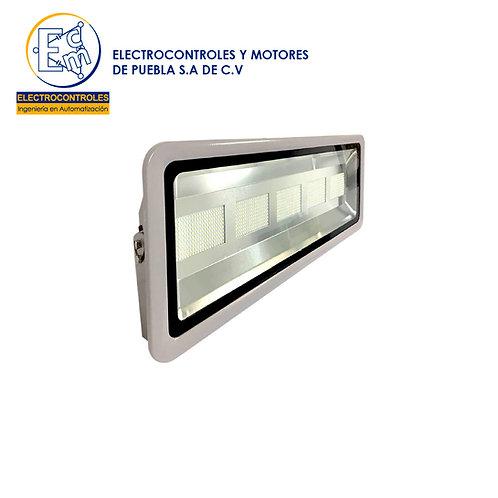 Reflector SMD ML-REF-500WSMD
