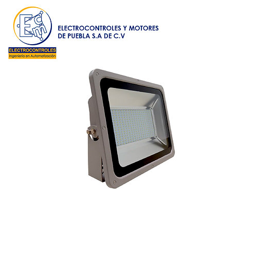 Reflector SMD ML-REF-150WSMD