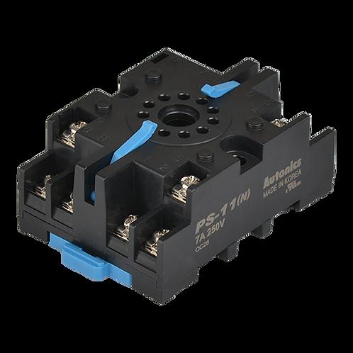 Sockets de controlador PS-11