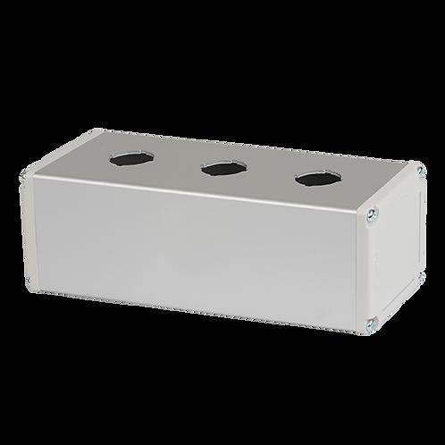 Accesorio de interruptores de control SA-SB3