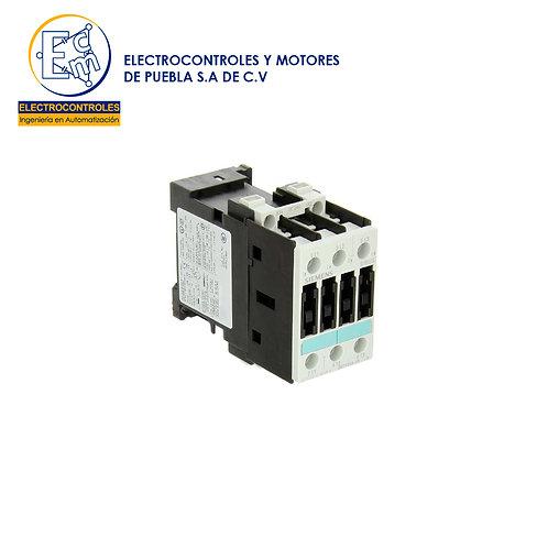 Contactor 3RT1036-1AJ16