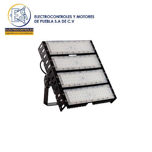 Reflector Alta Potencia CT-200W