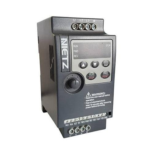 Variador de velocidad NL1000-03R7G2-PLUS (5hp)