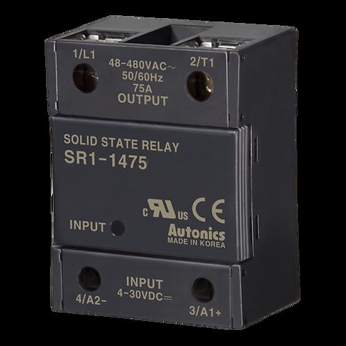 Disipador térmico SR1-1475-N