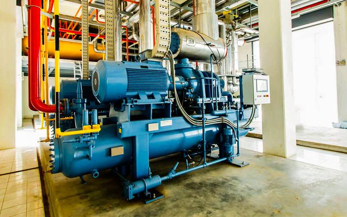 mantenimiento a compresor industrial.jpg