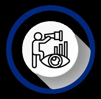 Valores-página-webVISION.png