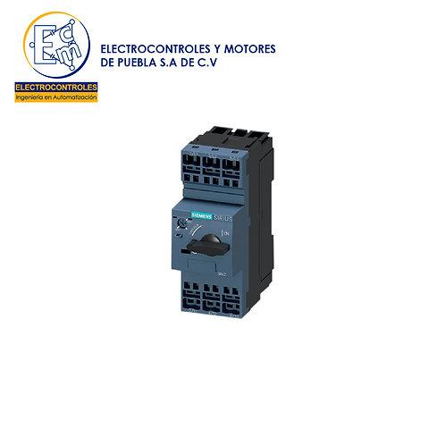3RV2021-4BA20