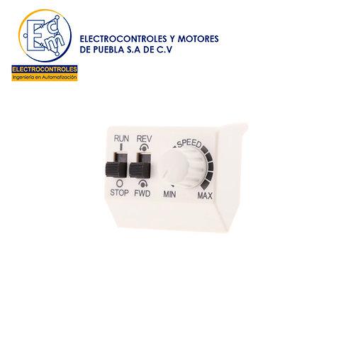 Potenciómetro ACS55-POT