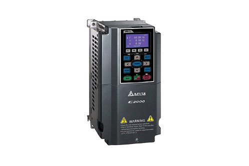 VFD1600C43A (215hp)