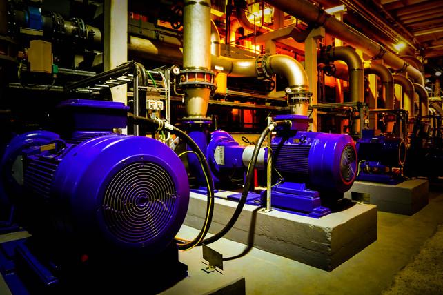 electrocontroles y motores de puebla.jpg