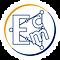 logo-empsa5.png