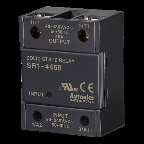 Disipador térmico SR1-4450-N