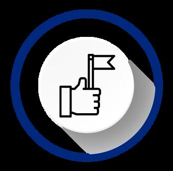 Valores-página-webMISION.png