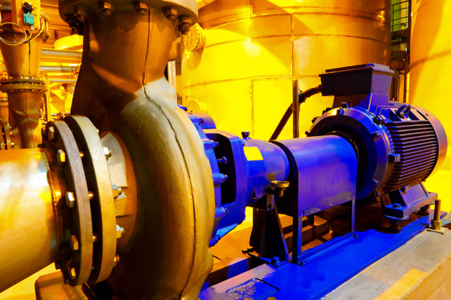 motores electrico electrocontroles y motores de puebla