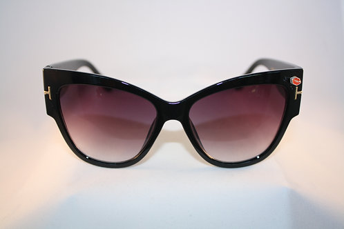 HRH Hollywood Sunglasses