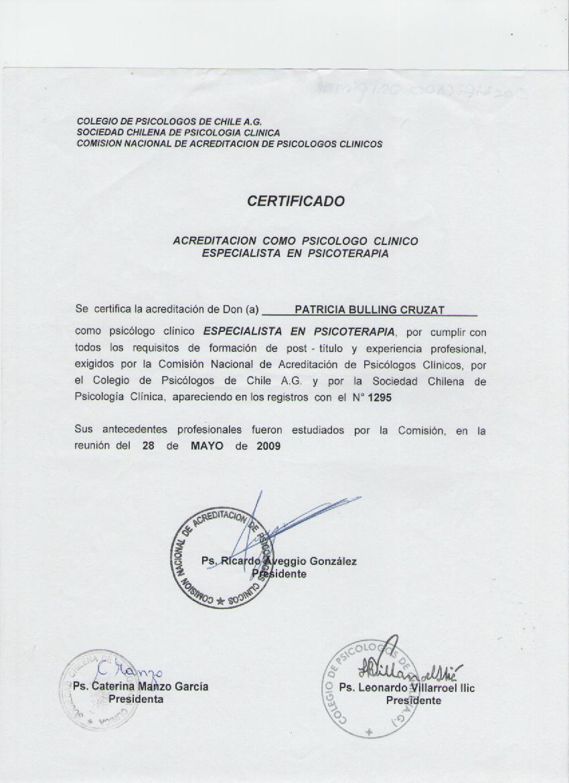 ACREDITACIÓN_CLÍNICA_PSICOTERAPEUTA