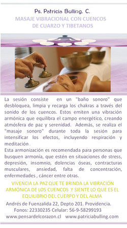 MASAJE_CON_CUENCOS,_BAÑO_SONORO