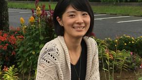 分科会C-2 「まちがキャンパス、誰もが先生誰もが生徒の福岡テンジン大学」
