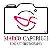 Logo_Caporicci_piccolo.png