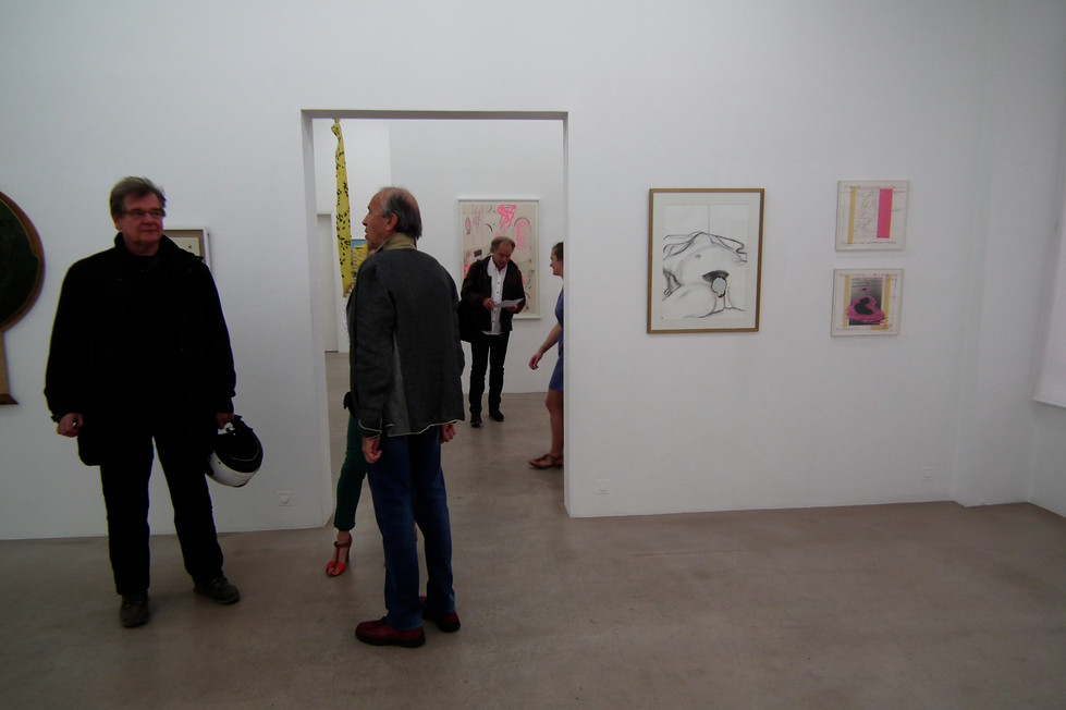 Inauguration galerie NextLevel.JPG